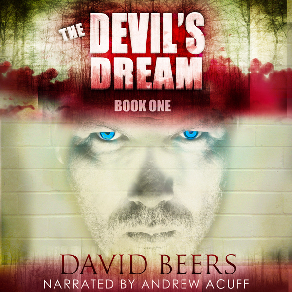 The Devil´s Dream: The Devil´s Dream, Book 1 , Hörbuch, Digital, 1, 500min
