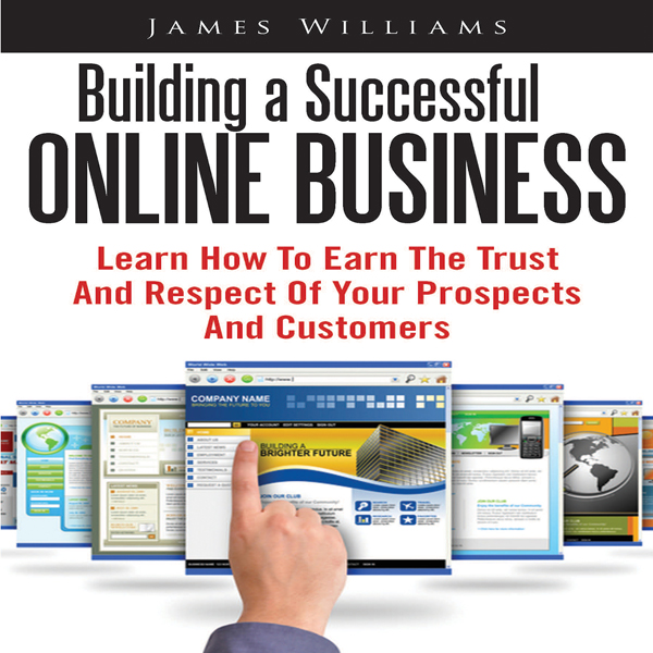 Building a Successful Online Business: Learn Ho...