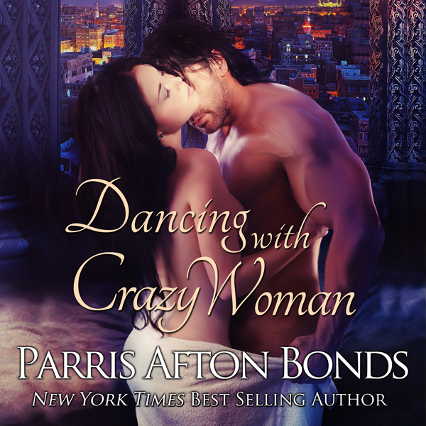 Dancing with Crazy Woman: Janet Lomayestewa, Tr...