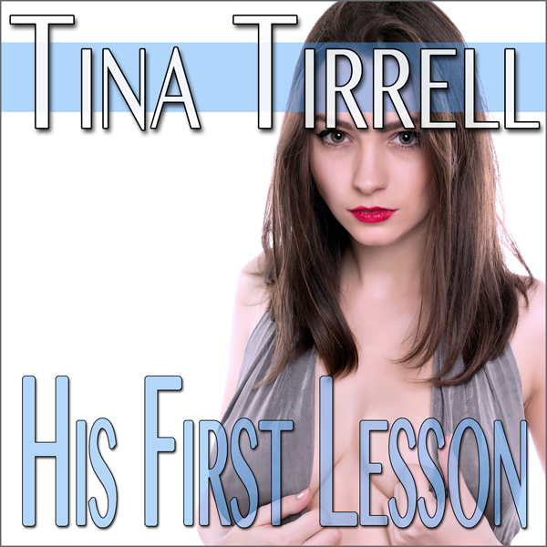 His First Lesson: His First Lessons, Book 1 , H...
