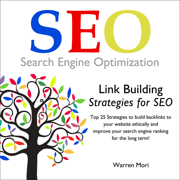 Link Building Strategies for SEO: Top 25 Strate...