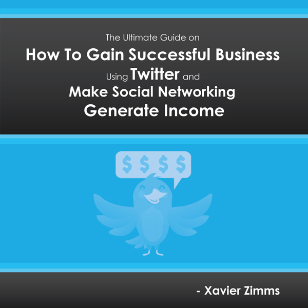 The Ultimate Guide on How to Gain Successful Bu...