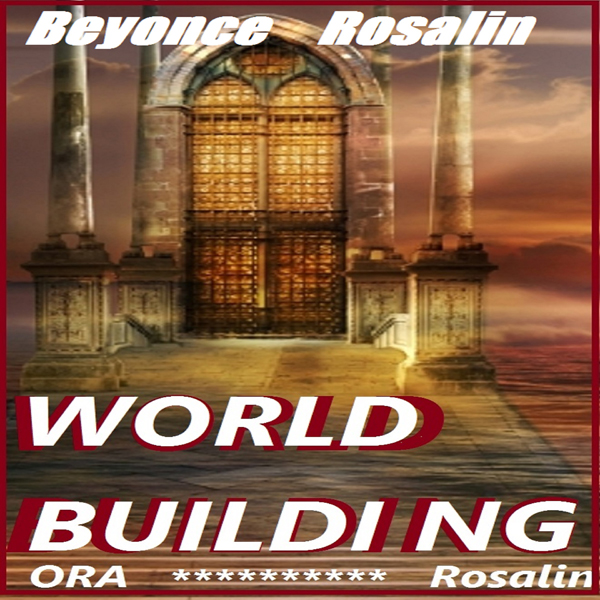 World Building to the Extreme: Learn How to Bui...