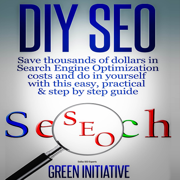 DIY SEO: Save Thousands of Dollars & Optimize o...