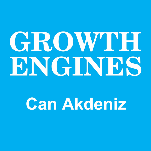 Growth Engines: Case Studies and Analysis of To...