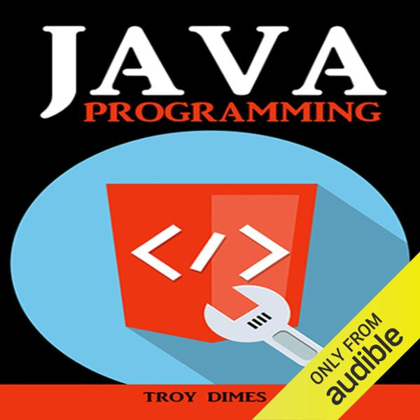 Java Programming: A Beginners Guide to Learning...