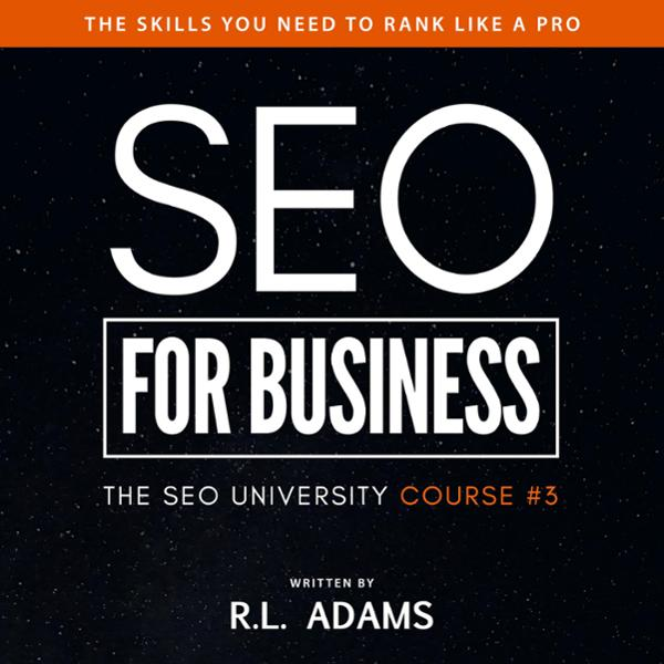 SEO for Business: The Ultimate Business-Owner´s...