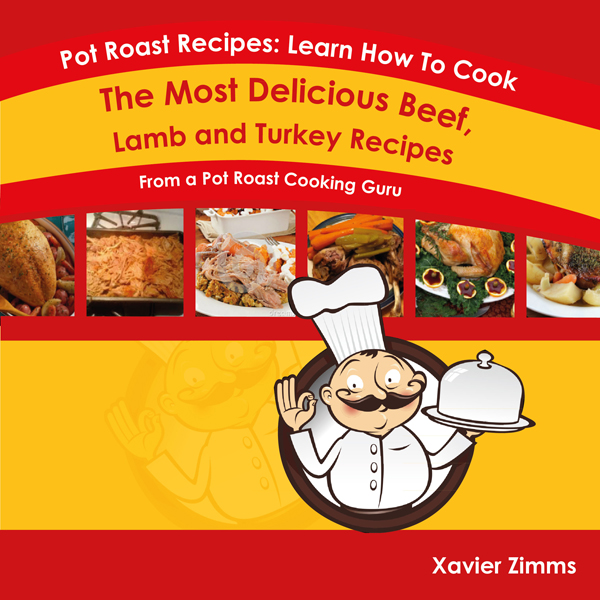 Pot Roast Recipes: Learn How to Cook the Most D...