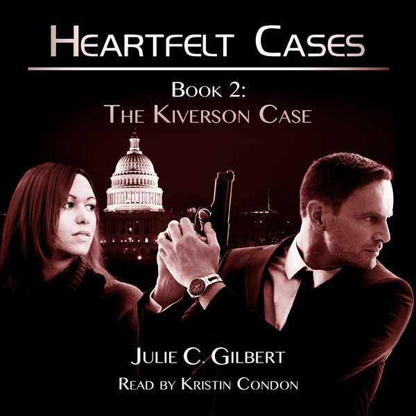 casebook 2 This casebook is a collection of plays with official rulings approved by the refereeing and rules of the game commission and based upon the most up-to-date edition of the rules these rulings expand on and clarify the spirit and meaning of the official rules, and are the official.