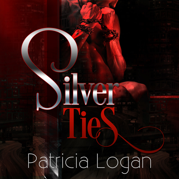 Silver Ties: Silvers, Book 3 , Hörbuch, Digital...