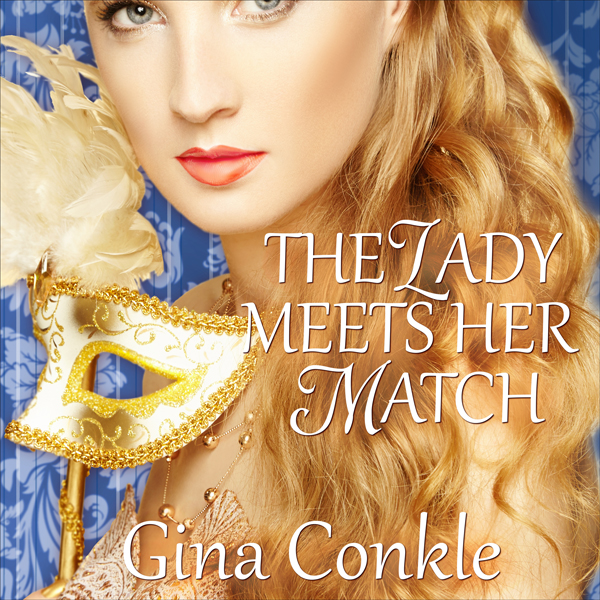 The Lady Meets Her Match: Midnight Meetings, Bo...
