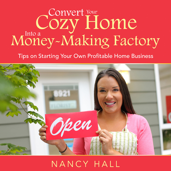 Convert Your Cozy Home into a Money-Making Fact...
