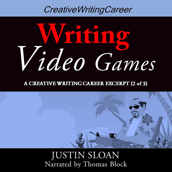 game writing Screenwriting, also called scriptwriting, is the art and craft of writing scripts for mass media such as feature films, television productions or video gamesit is often a freelance profession.