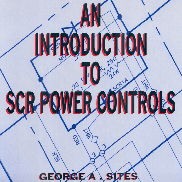 An Introduction to SCR Power Controls , Hörbuch...