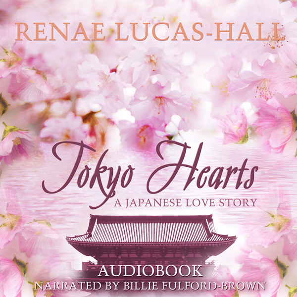 Tokyo Hearts: A Japanese Love Story , Hörbuch, ...