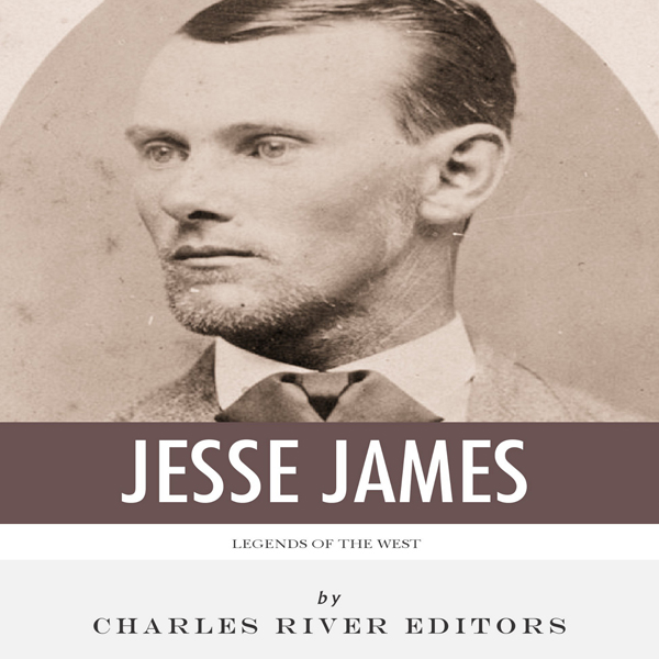 the life and controversy of jesse james an american outlaw Jesse james at the book signing for jesse james: american outlaw jesse james explains why he cheated on life became like a roger corman movie: jesse.