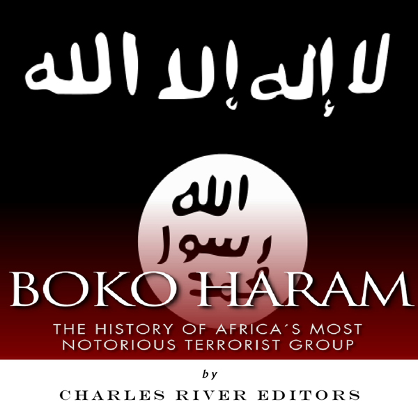 an introduction to the historical foundations of boko haram Boko haram is one of the world's introduction [pdf] reviews thurston is able to present a highly convincing account of the historical development of.