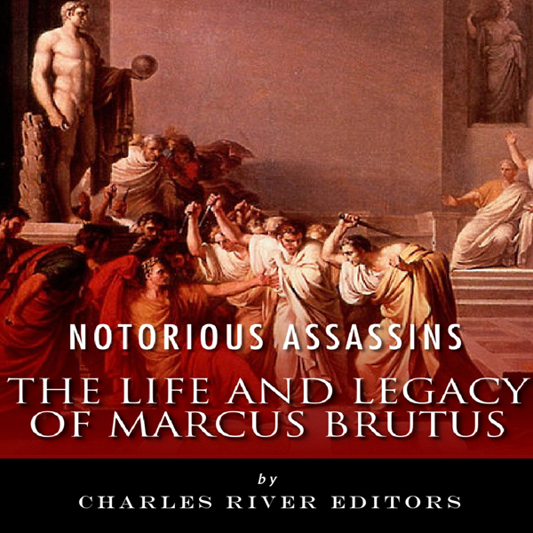Notorious Assassins: The Life and Legacy of Mar...