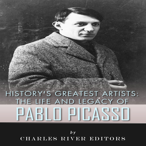History´s Greatest Artists: The Life and Legacy...