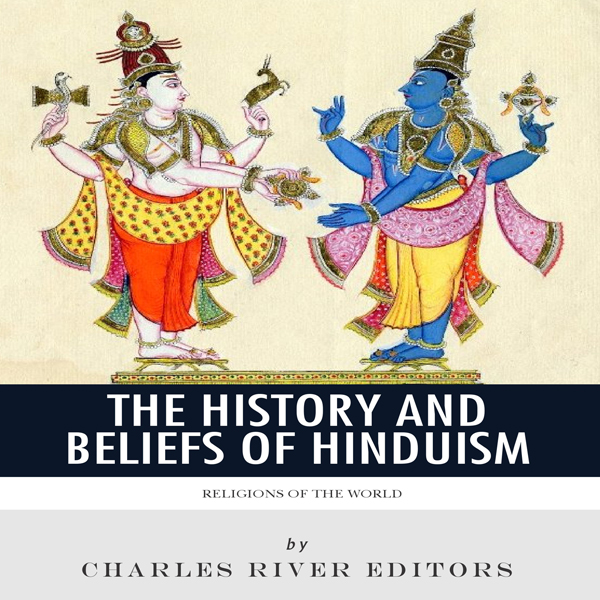 the history beliefs and the cannon of hinduism This article summarizes the similarities and differences in the ancient religions of hinduism of the pali canon of the on hinduism vs buddhism.