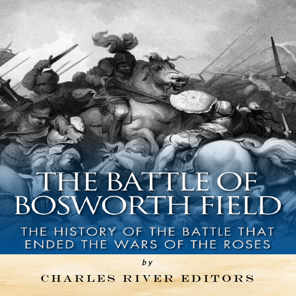 a review of the story of the battle The battle of maldon: you can make it easier for us to review and, hopefully, publish your contribution by keeping a few points in mind.
