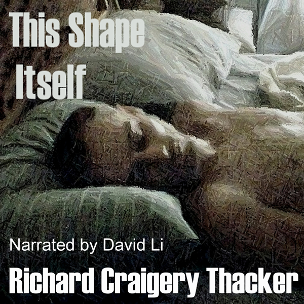 This Shape Itself: Poems of Love and Rough Trad...