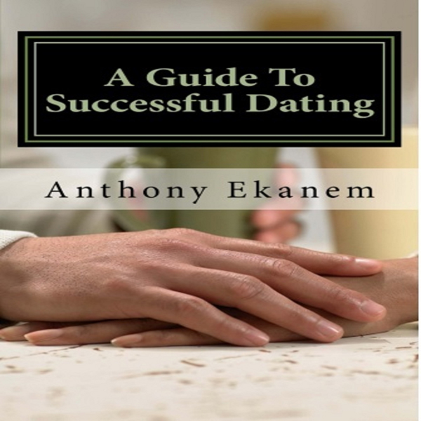 A Guide to Successful Dating , Hörbuch, Digital...