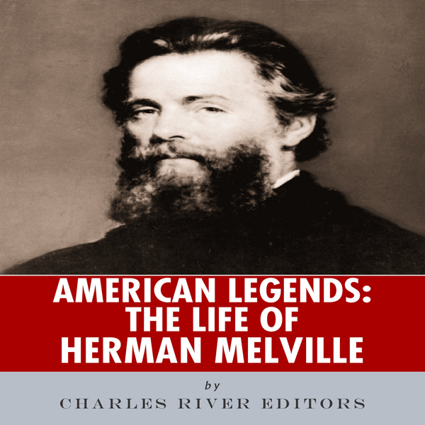 the life and early career of herman melville Herman melville's early autobiographical novels of adventure in the south seas earned him a popularity that diminished as his writing turned to jay leyda, the melville log: a documentary life of herman melville (2 vols, 1951 repr with additional material, 1969), provides the raw material.