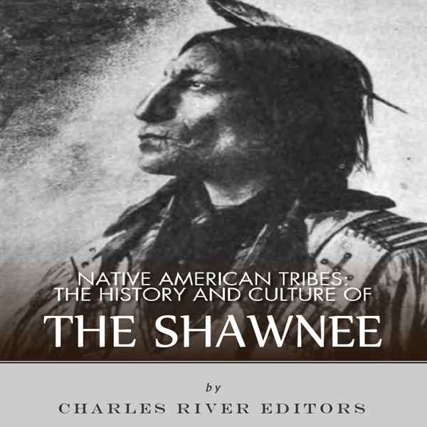 Native American Tribes: The History and Culture...