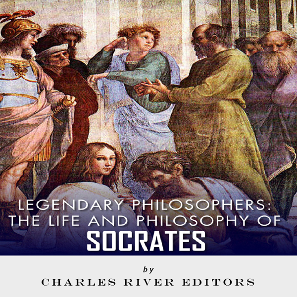 a discussion on the philosophy of socrates Start studying philosophy - apology of socrates learn vocabulary, terms, and more with flashcards, games, and other study tools.