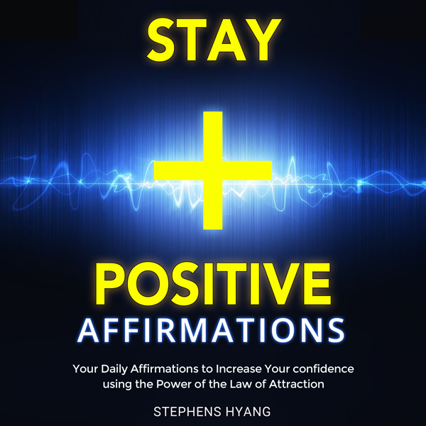 Positive Thinking Affirmation: Daily Subliminal...