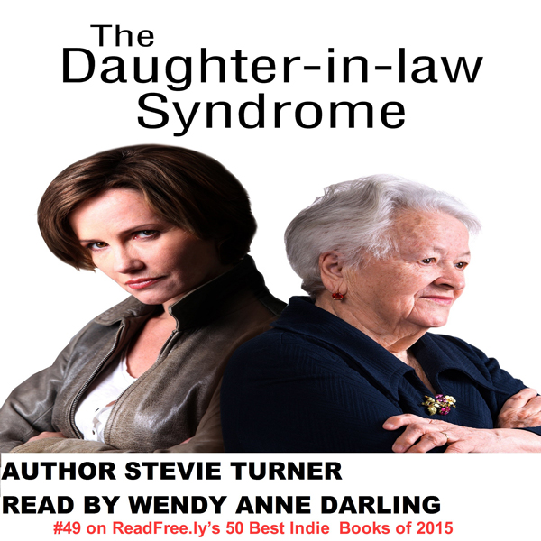 The Daughter-in-Law Syndrome , Hörbuch, Digital...