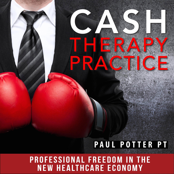 Cash Therapy Practice: Professional Freedom in ...