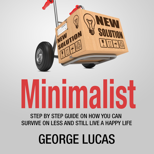 Minimalist: Step-by-Step Guide on How You Can S...