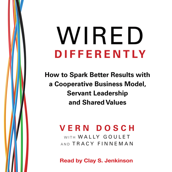 Wired Differently: How to Spark Better Results ...