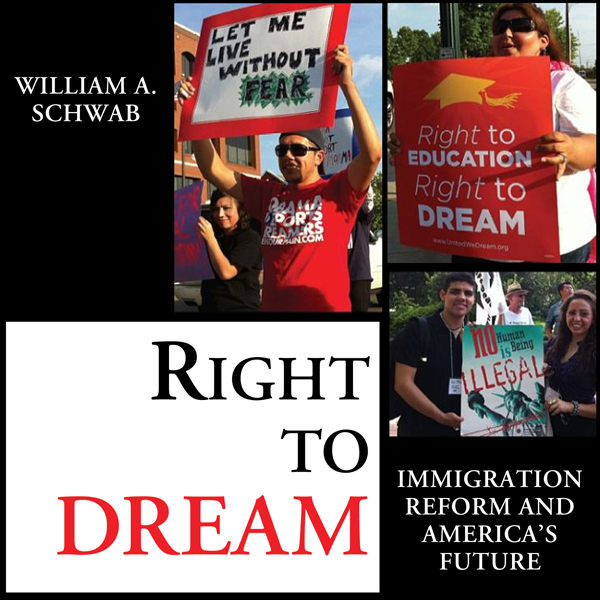 Right to DREAM: Immigration Reform and America´...