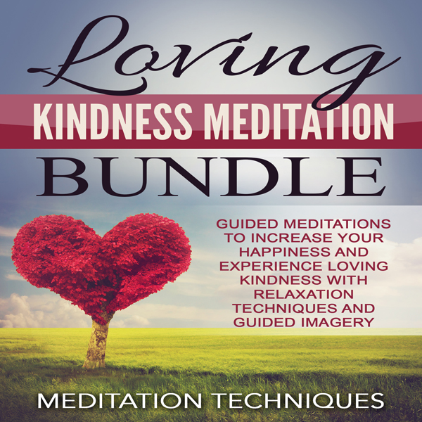 loving kindness Definition of loving-kindness - tenderness and consideration towards others.