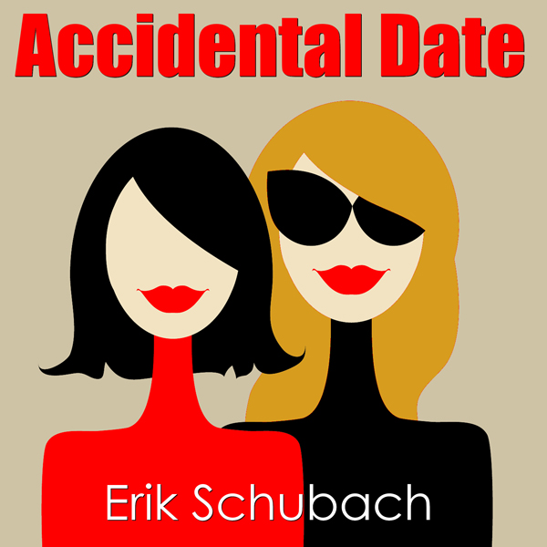 Accidental Date: Music of the Soul Shorts, Book...