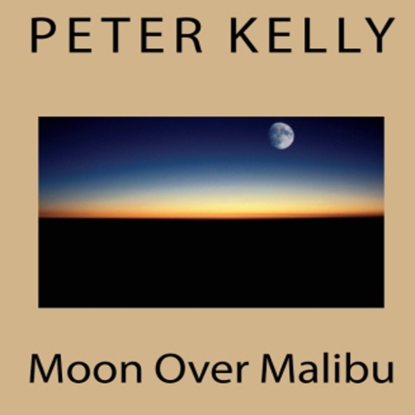 Moon Over Malibu: A Hollywood Noir Mystery , Hö...