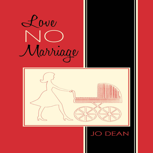Love No Marriage: The Funny Side of Single Parenthood (Henrietta Novels, Volume 3) , Hörbuch, Digital, 1, 403min