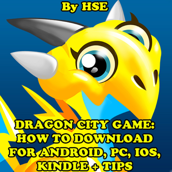 Dragon City Game: How to Download for Android, ...
