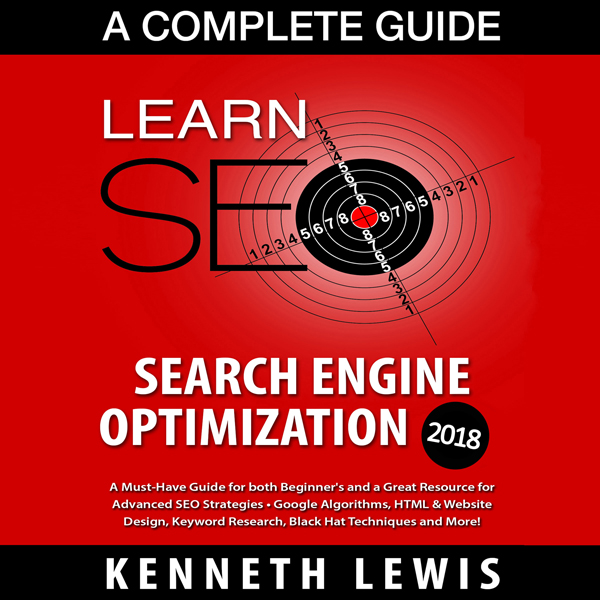 SEO 2018 Search Engine Optimization - A Complet...
