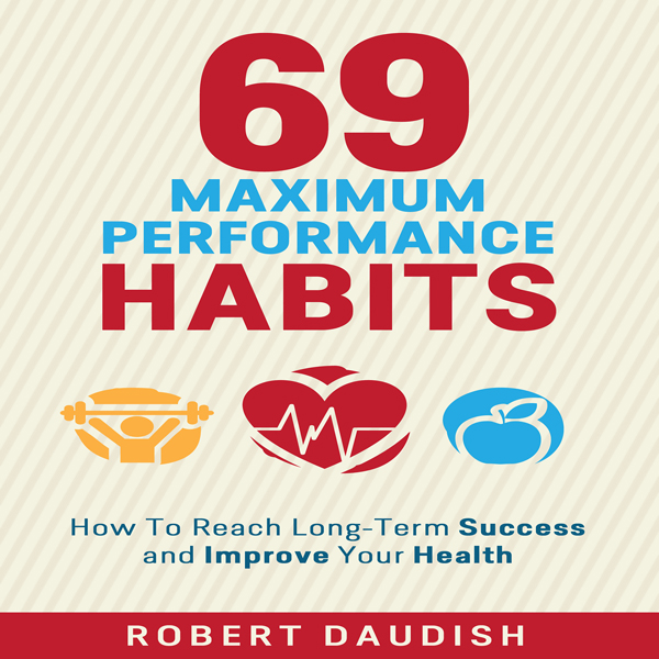 How to Reach Long-Term Success and Improve Your...