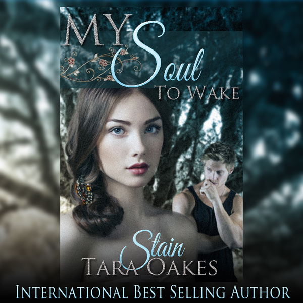 Stain: My Soul to Wake, Book 1 , Hörbuch, Digit...