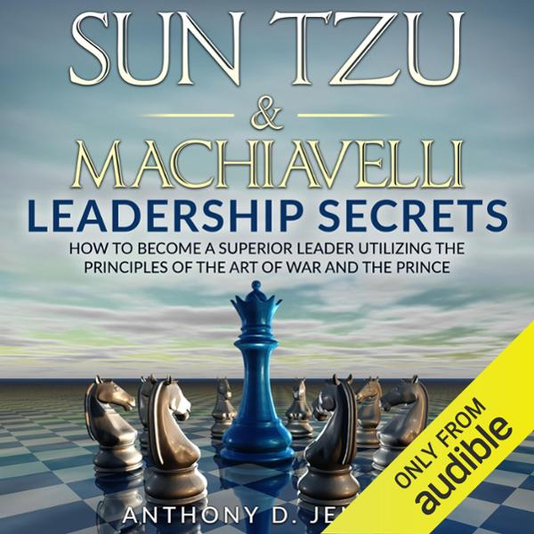"""sun tzu a visionary leader As sun tzu points out clearly, most of leadership begins within you – """"know yourself and you will win all battles"""" be a leader roshan thiran is the founder & ceo of the leaderonomics group and is constantly amazed by the numerous leadership lessons he derives from historical figures."""