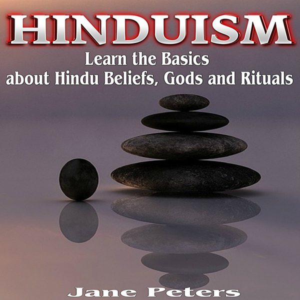 This Is Hinduism: Learn the Basics About Hindu ...
