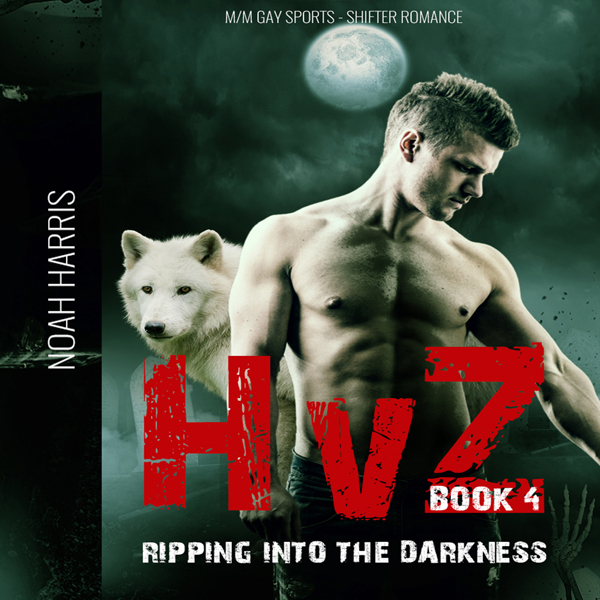 HvZ: Ripping into the Darkness: M/M Gay Sports ...