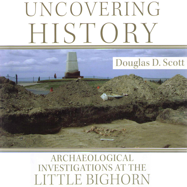 Uncovering History: Archaeological Investigatio...