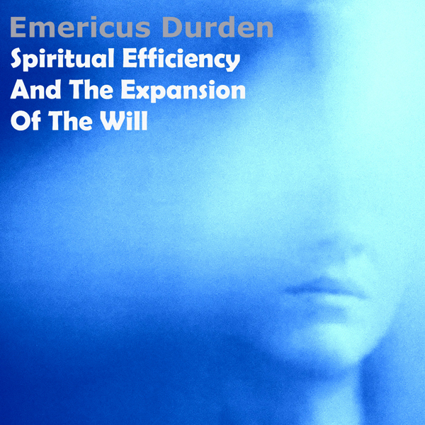 Spiritual Efficiency and the Expansion of the W...