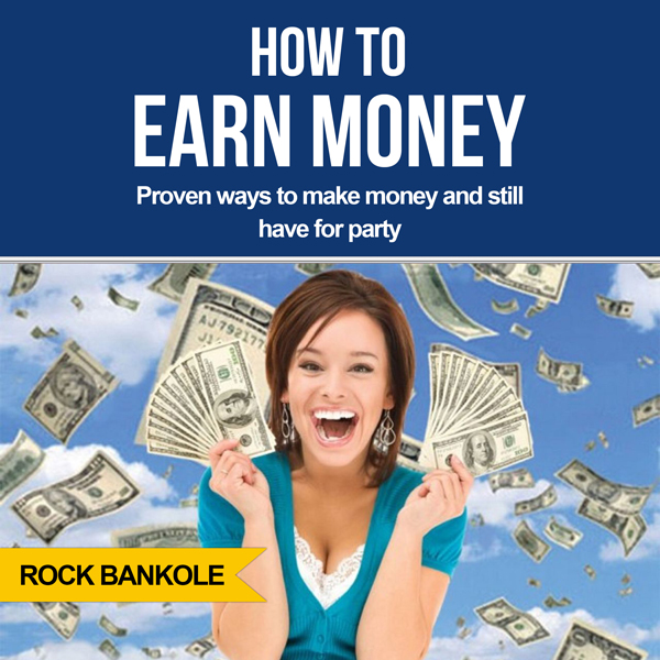 How to Earn Money: Top Proven Ways to Make Mone...